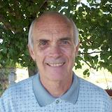 Timothy R. Stout