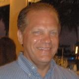 Phil Caruso