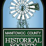 Manitowoc County Historical Society