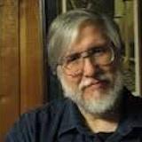 Robert T. Garcia
