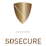 SoSecure