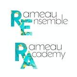 International Rameau Ensemble