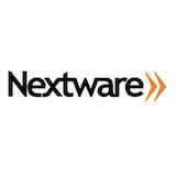 Nextware Inc.