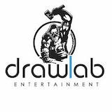 Drawlab