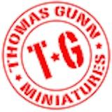 Gunn Miniatures