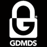 GDMDS Pty Ltd