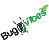 BugVibes™ / TechNich Solutions LLC