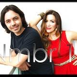 Nmbr11: Yeshiva & Bernard