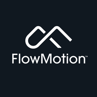 FlowMotion Smartphone Stabilizer   The End of Shaky Videos by