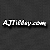 AJTilley.com (deleted)