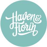 Haven & Florin
