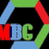 Multi-Bit Games
