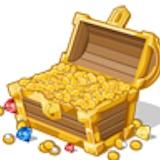 Treasure Pals