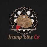 Tramp Bike Company