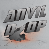 Anvil Drop