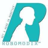 Robomodix
