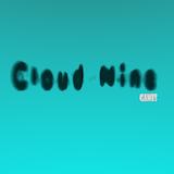 Cloud Nine Games