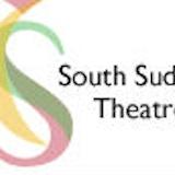 South Sudan Theatre Team