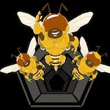 Lucid Swarm