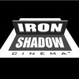 Iron Shadow Cinema