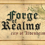 Forge of Realms