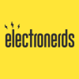Electronerds