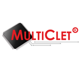 Multiclet LLC