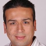 Ahmed Rasmi Serougi