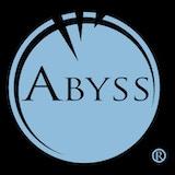 Abyss Studios LLC