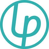 LifePrint