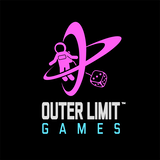 Outer Limit Games, LLC