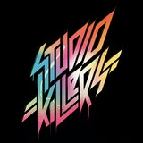 Studio Killers Limited