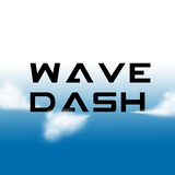 WaveDash LLC