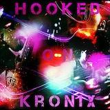 Hooked on Kronix