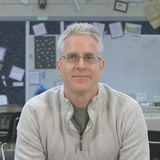 Kyle Tomson