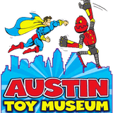 Austin Toy Museum Board of Directors