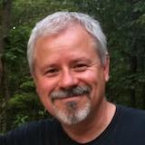 Jeff Tobler