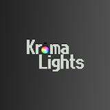 KromaLights