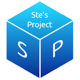 Ste's Project