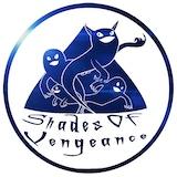Shades of Vengeance
