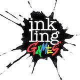 Inkling Games