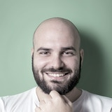 Valerio Aversa