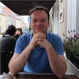 Stefan Hamminga