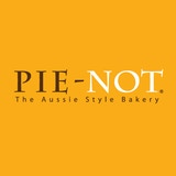 Pie-Not