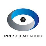 Prescient Audio MFG, LLC