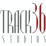 Track 36 Studios