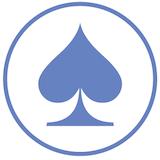 Magic House Publishing