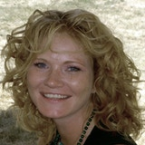 Megan Turnbow