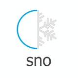 Sno Speakers