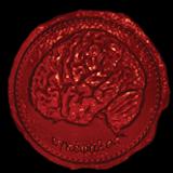 Brain Seal Ltd